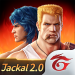 Download Garena Contra Returns 1.33.80.5903 APK