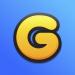 Download Gartic 2.2.14 APK