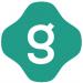 Download Garupa 2.1.5 APK