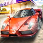 Download Gas Station 2: Highway Service 2.5.4 APK