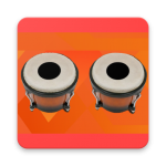 Download Gendang Koplo Ki Ageng Slamet 1.20 APK