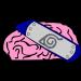 Download Genius Quiz Naru – Smart Anime Trivia Game 1.0.1 APK
