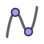 Download GeoGebra Graphing Calculator 5.0.649.0 APK