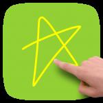 Download Gesture Lock Screen 3.6.8 APK