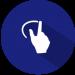 Download Gesture Magic `08.01.2019 APK