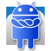 Download Ghost Commander plugin for BOX 1.02 APK