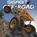 Download Gigabit Off-Road 1.85 APK