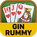 Download Gin Rummy Free! 1.0.18 APK