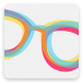 Download GlassesOn | Pupils & Lenses 4.17.1274 APK