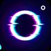 Download Glitch Video Effect-  Photo Effects 1.1.2 APK