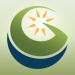 Download Global Mapper Mobile 2.2.0.11 APK