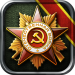 Download Glory of Generals 1.2.4 APK