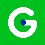 Download Gmarket Global [Eng/中文/日本語]  APK