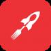 Download GoFood CustomerApp 1.0.2 APK
