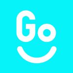 Download GoShare – Scooter Sharing 2.7.1.206 APK