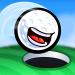 Download Golf Blitz 2.0.2 APK