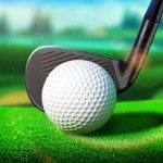 Download Golf Rival 2.44.1 APK