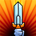 Download Good Knight Story 1.0.10 APK