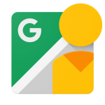 Download Google Street View 2.0.0.380684178 APK