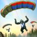 Download Gorilla G Unknown Simulator Battleground 1.24 APK