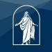 Download Gospel Library 5.11.4 (511113.4) APK