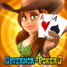 Download Governor of Poker 3 – Free Texas Holdem Card Games 8.2.0 APK