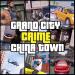Download Grand City Crime China Town Auto Mafia Gangster 1.8 APK