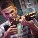Download Grand Gangsters 3D 2.2 APK