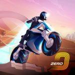 Download Gravity Rider Zero  APK