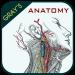 Download Gray's Anatomy – Anatomy Atlas 4.6 APK