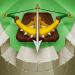 Download Grim Defender: Castle & Tower Defense 1.69 APK