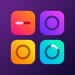 Download Groovepad – Music & Beat Maker 1.8.4 APK