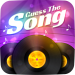 Download Guess The Song – Music Quiz 4.4.4 APK