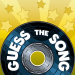 Download Guess the song – music games free Guess the Songs 1.5 APK