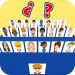 Download Guess who am I – Who is my character? Board Games 5.2 APK