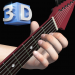 Download Guitar 3D – Basic Chords 1.2.7 APK