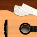 Download Guitar Songs 7.4.36 vint APK