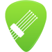Download Guitar chords and tabs 2.2.8 APK