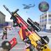 Download Gun Ops : Anti-Terrorism Commando Shooter 1.2.28 APK
