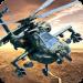 Download Gunship Strike 3D 1.2.1 APK