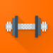 Download Gym WP – Workout Routines & Training Programs 7.3.4 APK