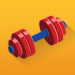 Download Gym Workout Tracker & Planner for Weight Lifting 1.41.1 APK