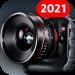 Download HD Camera 1.1.0 APK