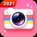 Download HD Camera – Photo Editor & Photo Collage 1.3.0 APK