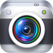 Download HD Camera Pro & Selfie Camera 2.6.2 APK