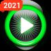 Download HD Video Player 3.3.6 APK