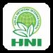 Download HNI Mobile 1.3.1 APK