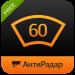 Download HUD АнтиРадар (бесплатно) 50.6 APK