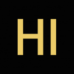Download Hacked.It – Tech News Reader 1.1 APK
