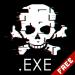 Download Hacker.exe – Mobile Hacking Simulator Free 1.7.3 APK